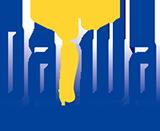 logo-daiwa.png