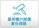 雇用慣行賠償責任保険